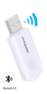Bluetooth adapteed