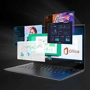 2-1 laptop
