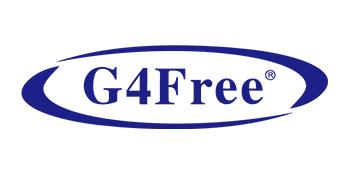 G4Free