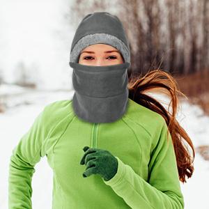 winter balaclavas
