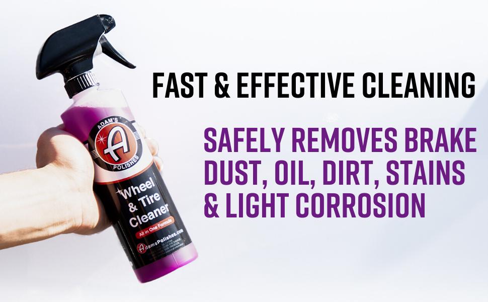 Car Wash Shampoo Foaming Soap Ik Foaming Pump Sprayer Accessories Car Detailing Supplies Polishing