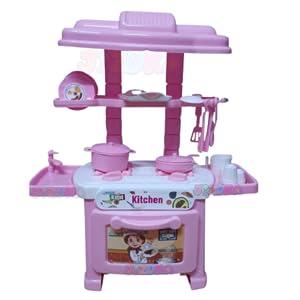 JIZUKA  kitchen set