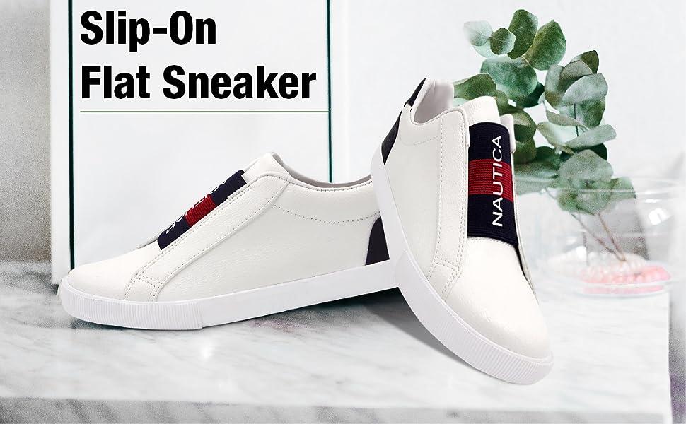 mens shoes men sneakers sneaker boat slip on lace up dress casual summer slide sandal boys comfort