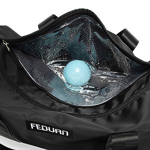 griff handtasche tragetasche schultertasche koffer reißverschluss robust stabil frauen kinder