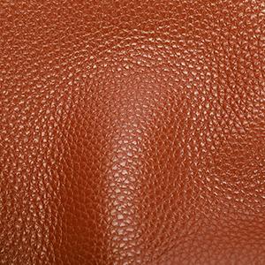 genuien leather