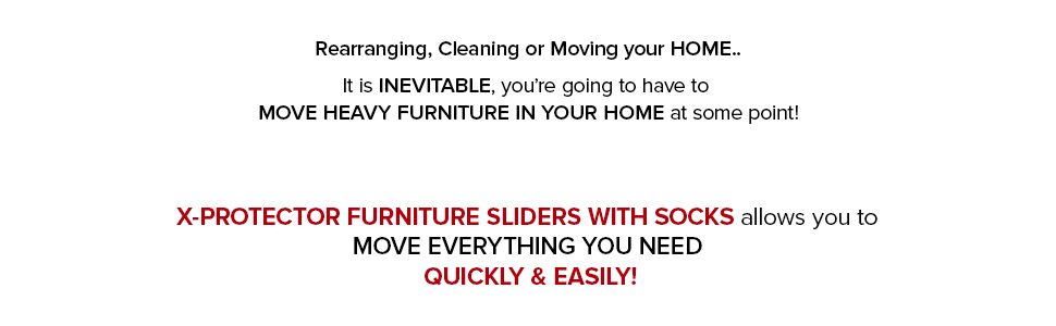 x-protector furniture sliders furniture movers Moving Sliders furniture sliders furniture sliders