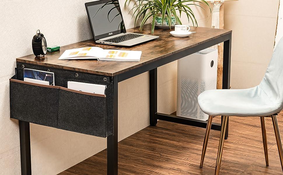 office home desk