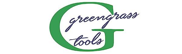 GreenGrassTools – je specialist voor universeel compatibele robotmaaier-accessoires
