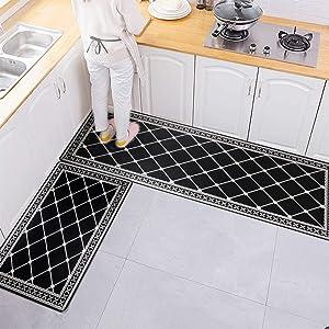 antifatigue comfort mat
