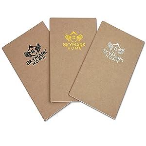 Refill Paper for skymark Home