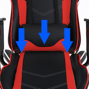 gaming_office-computer_chair3