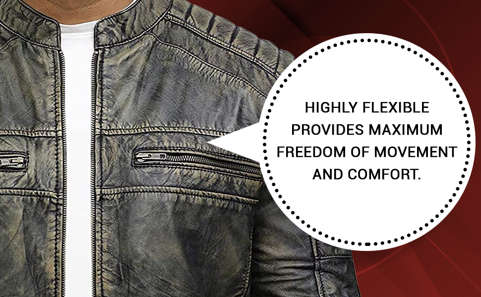 men leather jackets, leather jackets for men, mens leather jackets, biker jackets, leather jacket