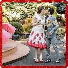 wedding ceremony dress