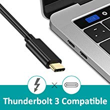 hdmi cable usb c