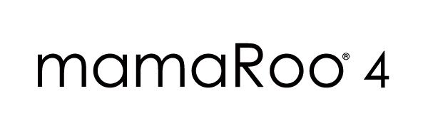 ママルーロゴ