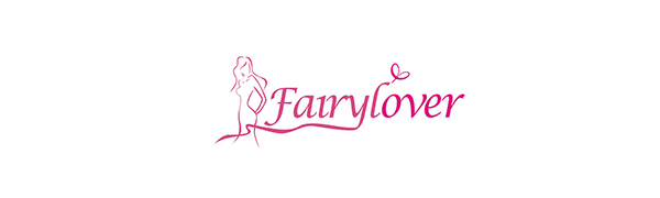 FairyLove