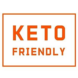 MCT xct oil c8 c10 medium chain triglyceryies clean keto paleo bulletproof vital health wellness