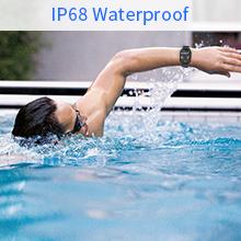smart watch waterproof ip68,smart watches for men ,android smart watch ,smart watch compatible