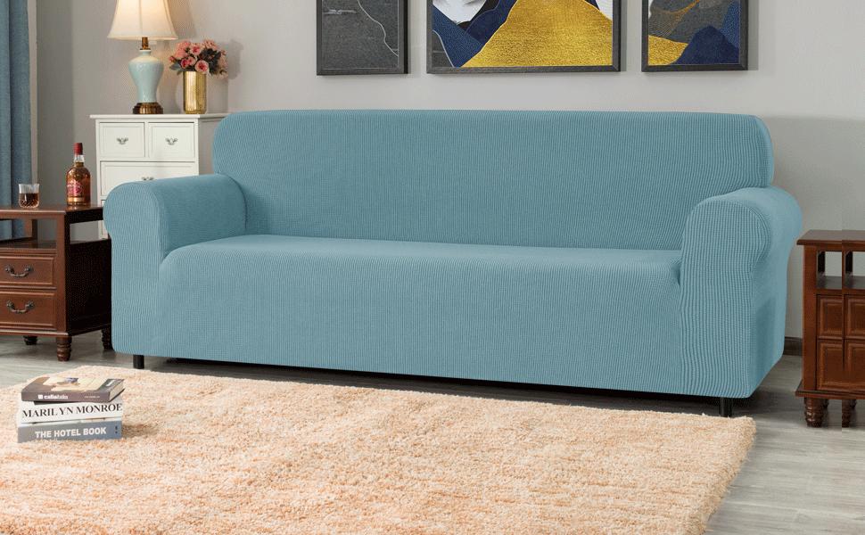 ouka sofa cover