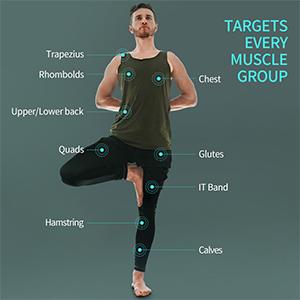 massagers for muscles muscle drill massager deep massage gun