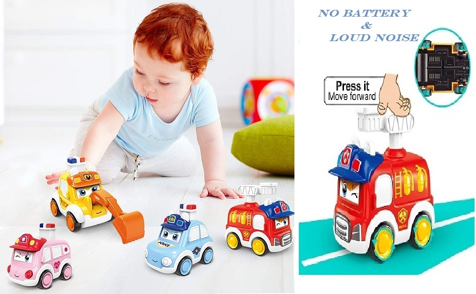 truck for kids, construction play set toys, diecast cars, metal cars for kids, scaled model toys