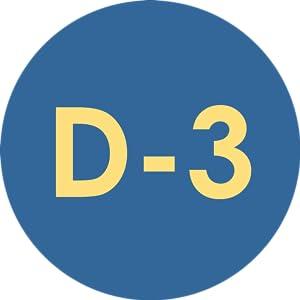 vitamin d d-3