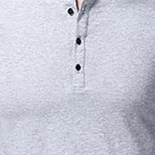 button tshirts, mens tshirts