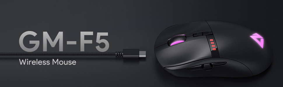 mouse wireless mouse gaming wireless mouse gaming mouse da ufficio mouse da gamer mouse da game