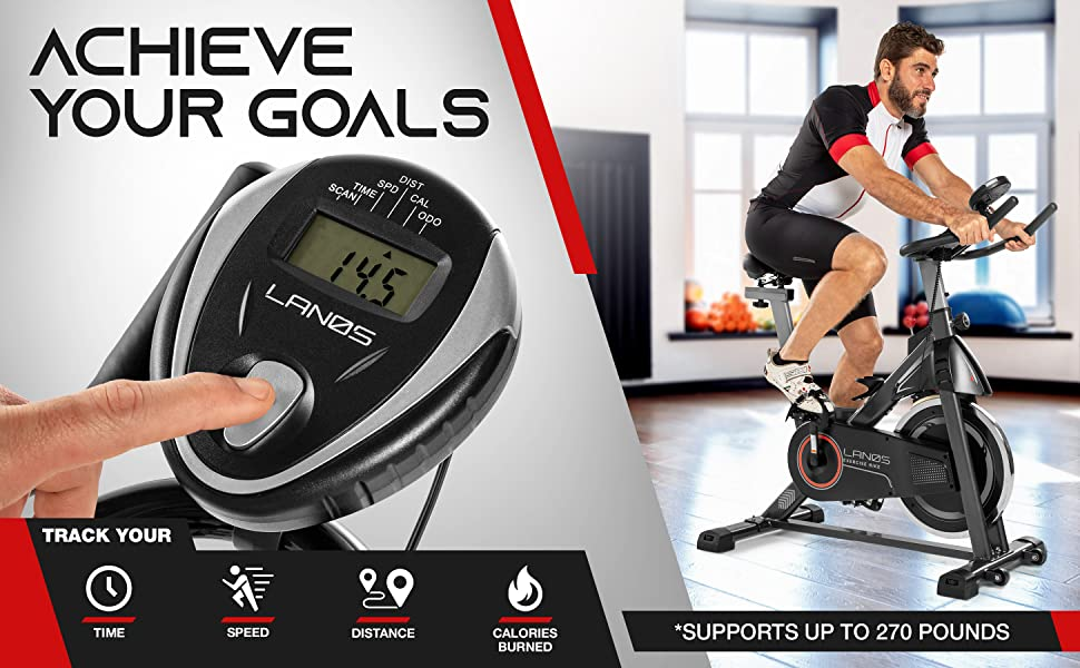 ipad holder weight capacity standing lightweight home rider bicycles cardio lcd indoor cycling desk
