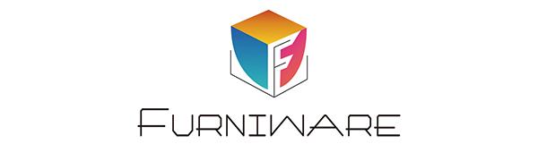 Furniware