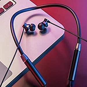 wireless bluetooth headphone headset earphone headband headset lenovo earphone