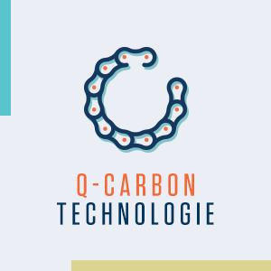 q-carbon technologie