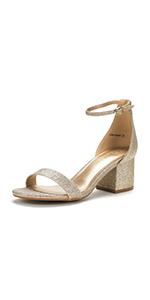womens pumps heels sandals