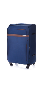 koffergurt kofferwaage kofferanhänger kofferraum organizer kofferschloss handgepäck kofferset
