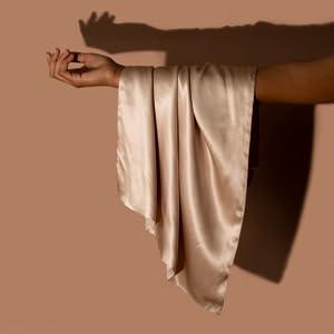 silk pilowcase high grade silk grade 6a sheets silk mulberry luxury bed sheets premium linen bed