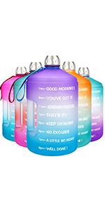 gallon water bottle bpa free
