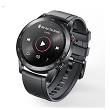 smartwatch 2.0