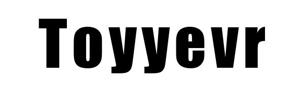 Toyyyevr
