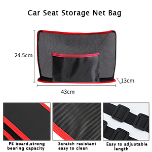 car bag holder for purse handbags storage organizer