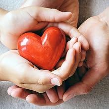 truedreamall, Healthy Heart, Cardiovascular Health