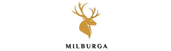 milburga lead free crystal whiskey decanter, jameson scotch whiskey decanter, bar set for drinking