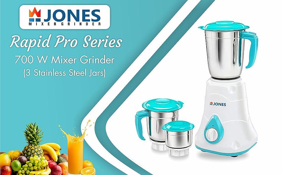 mixer grinder, juicer mixer grinder, mixer, grinder, juicer