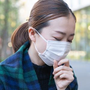 除菌 殺菌 消毒 消毒液 ウイルス対策