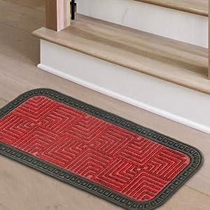 Stair Antiskid Mat