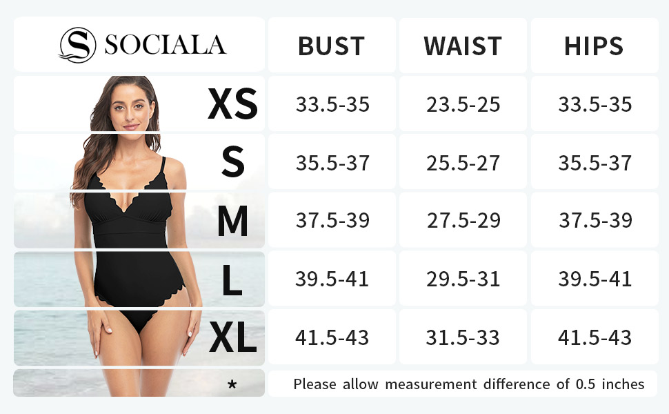 Cute sexy slimming padded one piece monokinis swimsuits swimwear bathing suits for womens