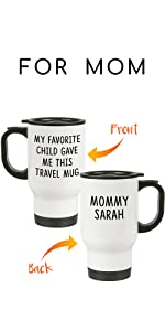 mom gifts