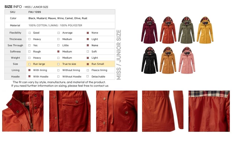 fashion1099-02