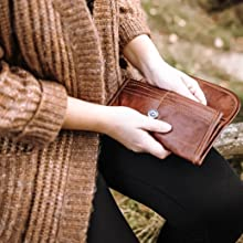 portafoglio donna portafoglio donna grande portafoglio donna pelle borsellino donna accessori donna