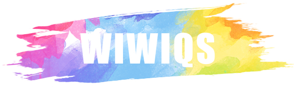 wiwiqs
