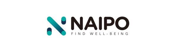 Naipo Massager